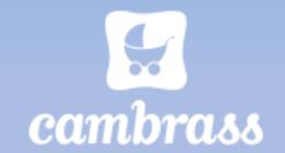LOGOCAMBRASS